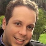 Profile picture of Dr. Jonathan Velazquez, Ph.D., ATP, CFII.ME