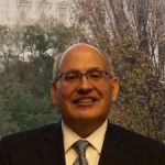 Profile picture of Francisco Montalvo Fiol